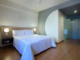 Red Planet Hotel Hat Yai